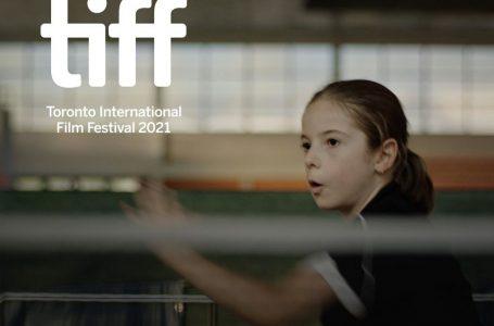 Ky film kosovar mori çmimin kryesor në Toronto dhe kualifikohet për Oscar