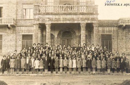 Shadie Asllani, atdhetarja që kontribuoi në emancipimin e grave shqiptare
