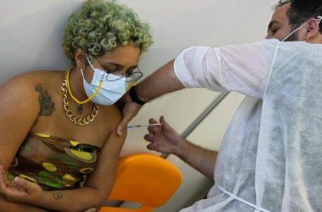 Portugalia ka shkallën më të lartë të vaksinimit në botë