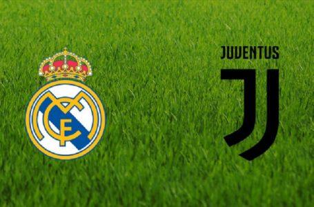 Real Madridi kërkon yllin e Juventusit