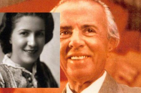 Kush është shkencëtarja e parë shqiptare që u pushkatua nga regjimi komunist?