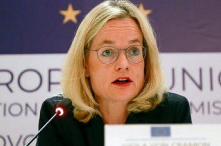 Von Cramon: Zgjedhjet lokale në Kosovë do ta pengojnë përparimin në dialog