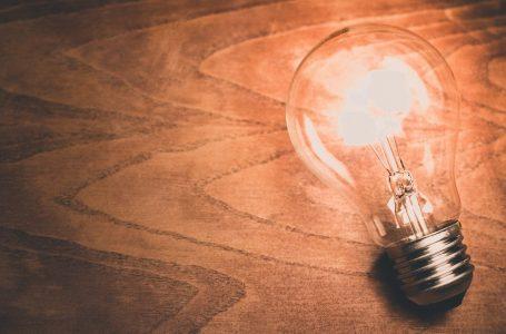 Thuhet se llambat e reja LED Philips zgjasin gati 50 vjet