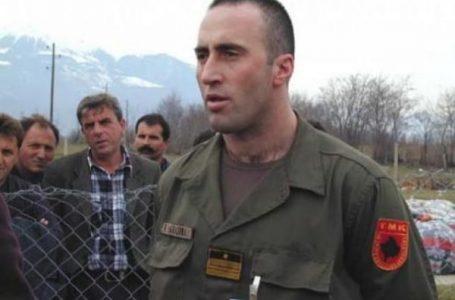 Haradinaj për arkivin e UÇK-së: Heroizmi e atdhedashuria do ruhen brez pas brezi