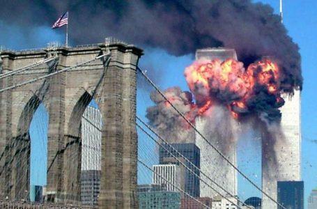 Si e ndryshoi botën 11 shtatori?