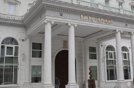 """""""Zaev pranoi se ishte përfshirë drejtpërdrejt në hetimin e tmerrit në Tetovë"""""""