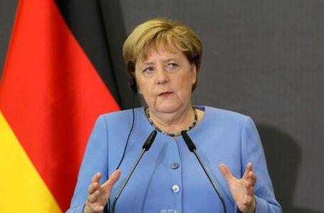 Mediat gjermane: Merkel në Ballkan, sinjal për BE