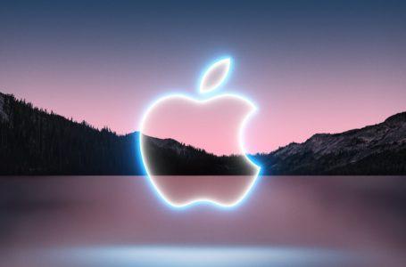 Nëse nuk keni përditësimin e ri në pajisjen tuaj Apple, kini kujdes