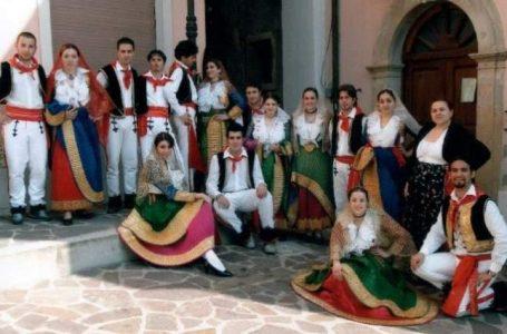 Kostumet arbëreshe si ide për ringjalljen e etnisë dhe ruajtes së rrënjëve