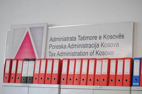 ATK me plan operativ kërkon fiskalizimin dhe lëshimin e kuponave fiskal