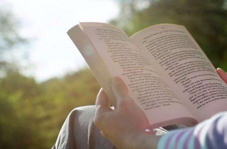 BBC: Lista e librave më të mirë të vitit 2021