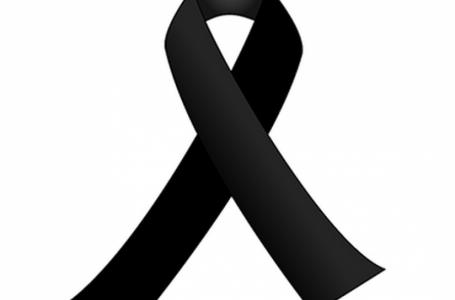 Deçan, 34-vjeçari vdes nga Covid-19