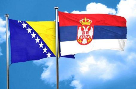 Tensionohet situata Bosnjë-Serbi, Sarajeva zyrtare tërheq ambasadoren nga Beogradi