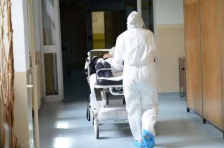 Moshat e 11 viktimave që vdiqën në 24 orët e fundit nga Coronavirusi