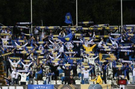 FFK iu kërkon tifozëve t'i ruajnë biletat edhe pas ndeshjes, për shkak të orës policore