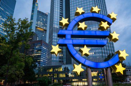 Inflacioni në Eurozonë arrin në 3 për qind, niveli më i lartë brenda një dekade
