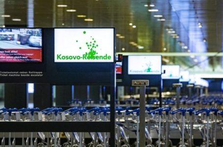 Turistët nga Kosova mund të hyjnë në Zvicër vetëm nëse janë të vaksinuar