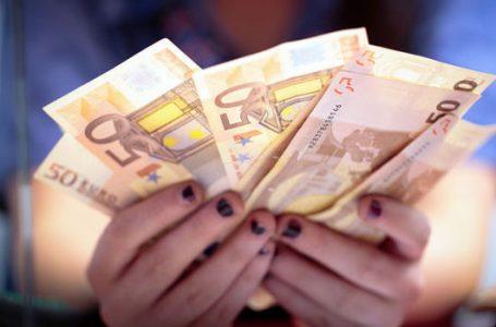 Mërgata për gjashtë muaj dërgoi mbi gjysmë miliardë euro në Kosovë