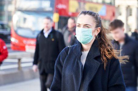Pandemia ka rritur çrregullimet e të ushqyerit te adoleshentët