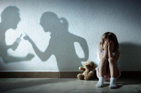 Gjashtë raste të dhunës në familje gjatë ditës së djeshme në Kosovë