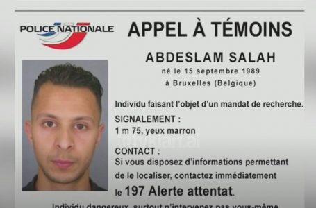 Nis gjyqi i madh kundër terroristëve të Shtetit Islamik