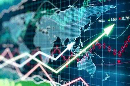 Ekspertët: Nuk pritet rritje ekonomike dyshifrore, shqetësuese euforia e Qeverisë
