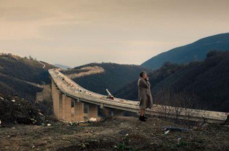 """Mediumi prestigjioz """"Variety"""" shkruan për sukseset e grave kosovare në industrinë e filmit"""