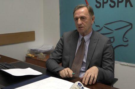 SPSPK kërkon përfshirjen në pagat shtesë