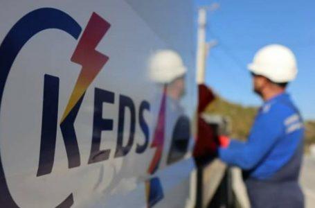 KEDS investon miliona euro në digjitalizimin e nënstacioneve