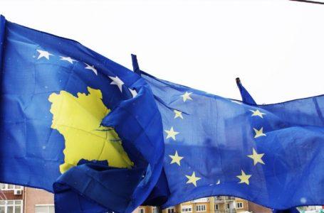 BE ndan 14.2 miliardë euro për disa shtete, edhe Kosova në mesin e tyre