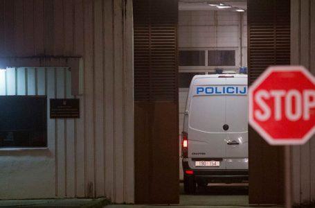 Ngjarje e rëndë në Kroaci, babai vret tre fëmijët brenda në shtëpi