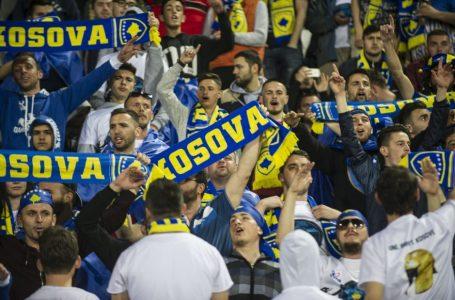 """AS: """"Ambient armiqësor në Kosovë"""""""