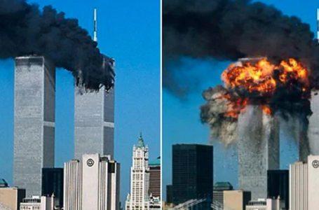 FBI publikon dokumente të sulmeve të 11 Shtatorit