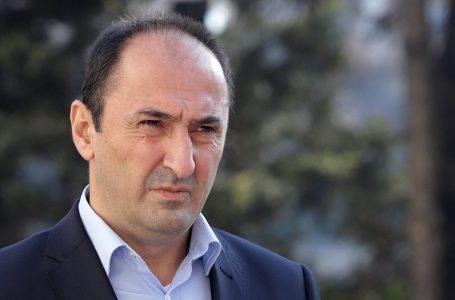 Aliu: Pati kërkesë për linjën Prishtinë-Nish, s'ka efekt pa Durrësin