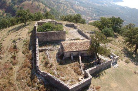 Miratohet projekti për restaurimin e Kishës së Manastirit të Shën Marisë së Athalit