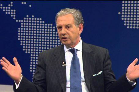 Diplomati shqiptar: Open Balkan është iniciativë e dyshimtë