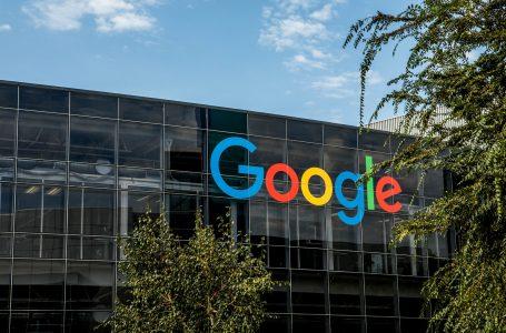 Google bllokoi llogaritë e qeverisë afgane