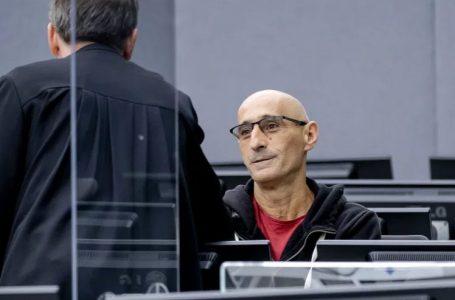 Nga 20 deri më 28 shtator do të dëshmojnë dy dëshmitarët e parë në rastin e Salih Mustafës