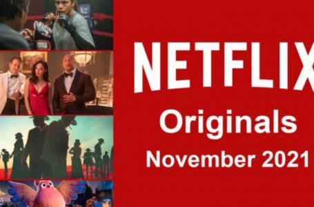 Çfarë do të ofrojë Netflix këtë shtator?