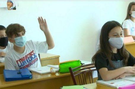 Shqipëria po zbrazet, 10 mijë fëmijë më pak këtë vit në klasën e parë