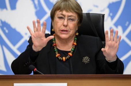 OKB: Ndryshimet klimatike kërcënojnë të drejtat e njeriut dhe planetin
