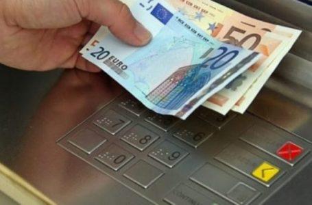 Si të aplikoni për të marrë paratë nga Pakoja e Ringjalljes Ekonomike?