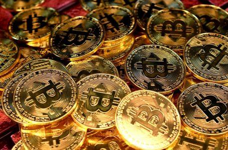Bitcoinit i bie vlera pasi Kina i shpall të gjitha kriptovalutat ilegale