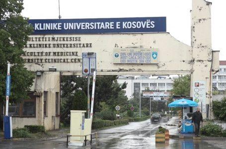 Sot rifillon puna në ambulancat specialistike në ShSKUK