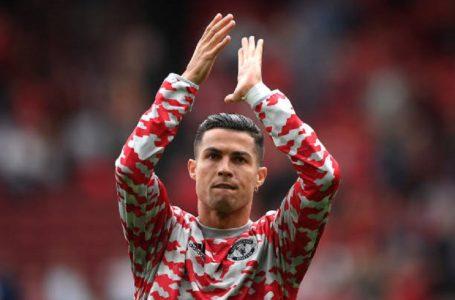 Ronaldo për rikthimin te United: Vendimi më i mirë që mund të kisha marrë