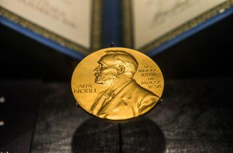 Për shkak të pandemisë, anulohet ceremonia e Çmimit Nobel
