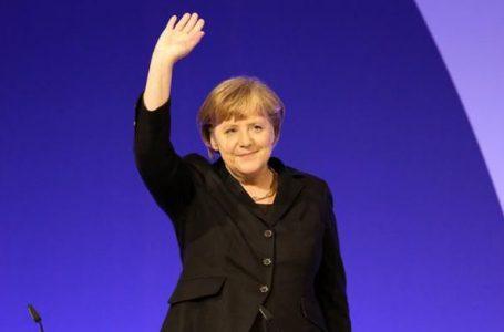 Angela Merkel do të zhvillojë një turne lamtumire në Ballkanin Perëndimor