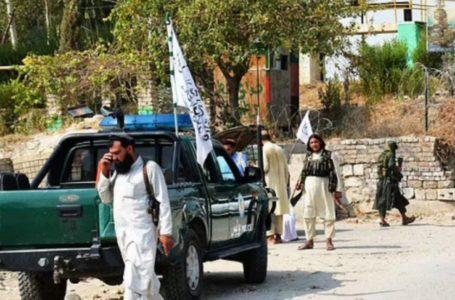 Dy të vdekur dhe mbi 19 të plagosur në shpërthimet afgane