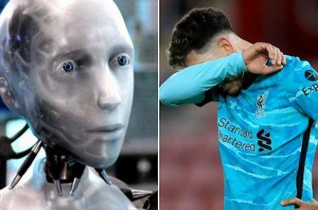Superkompjuteri parashikon fituesin e Premier Ligës angleze