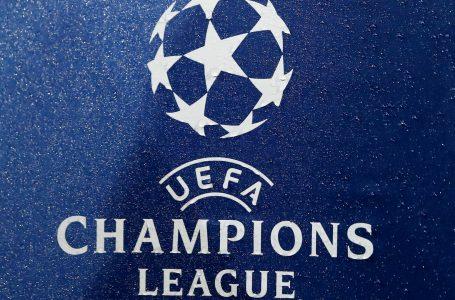 Publikohet formacioni më i mirë i javës së parë të Ligës së Kampionëve